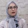 Tak Khawatir Diledek, Revalina S Temat Tak Berniat Hilangkan Tanda Lahir di Wajah