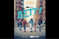 Tayang 11 Juni di HBO Max, Berikut Sinopsis Serial Komedi Betty Season 2