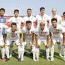 Jadwal PSM Makassar di Piala AFC, Juku Eja Ladeni Wakil Myanmar Sore Ini