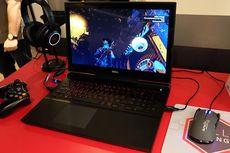 Laptop Gaming Biasanya Mahal, Buatan Dell Kok Bisa Murah?