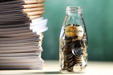 Mau Persiapkan Dana Pendidikan, Pilih Asuransi atau Investasi?