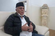 Bupati Aceh Tengah Diancam Dibunuh Wakilnya, PDI-P Akan Minta Klarifikasi