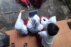 Siswa SD di Gunungkidul Nikmati Merdeka Belajar, Bisa dari Laptop di Luar Kelas