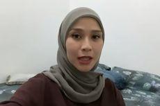Zaskia Adya Mecca Ungkap Alasan Sungkan Menyebut Ibu dari 6 Anak