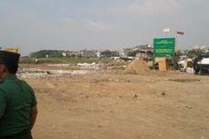 Jokowi Bohong soal Sertifikasi Taman BMW?