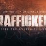 Sinopsis Traffickers: Inside the Golden Triangle, Segera di HBO GO