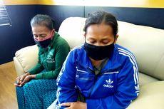 [POPULER NUSANTARA] 2 Ibu Pencuri Susu di Blitar Dibebaskan | Kepala OJK Jember Jajal Pinjol Ilegal