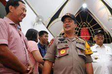 6 Fakta Penggeledahan Polisi di Rumah Adik Wagub Sumut, Buru Perempuan Berinisial W hingga Polisi Cekal MIS