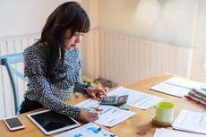 Prospek Karier Program Studi Keuangan dan Perbankan