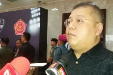 Kekuatan PS TNI di Piala Jenderal Sudirman Wajib Diwaspadai