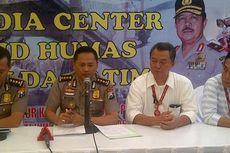 13 Jasad Diduga Korban AirAsia dari Pangkalan Bun Tiba di Surabaya