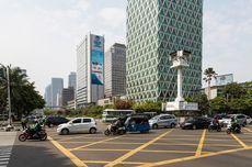 Aturan Perjalanan Terbaru Jadi Rujukan untuk Antisipasi Libur Nataru