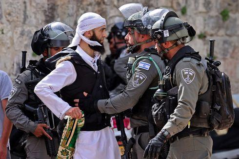 AHY: Kemerdekaan Hak Segala Bangsa, Tidak Terkecuali bagi Palestina