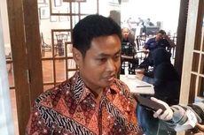 Ini 5 Menteri Terbaik Jokowi-JK Versi Survei LSJ