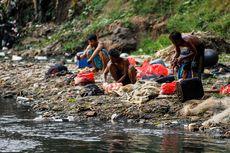 Dampak Covid-19, Pemerintah Prediksi Jumlah Penduduk Miskin Meningkat Jadi 12 Persen