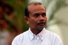 Ini yang Diinginkan Jokowi dalam Wujudkan Poros Maritim Dunia