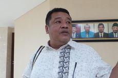 Bestari: Boikot Sejumlah Anggota Dewan Boleh Diabaikan