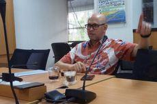 BPJT Ultimatum Investor, Deadline Studi Kelayakan Tol Gilimanuk-Denpasar Kuartal III-2020