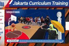 Dukung Guru Olahraga di Indonesia, NBA Selenggarakan Akademi Pelatih Jr NBA