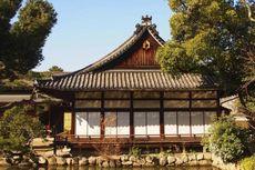 Belajar dari Gaya Dekorasi Jepang yang Serba Minimalis