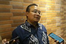 Di Draf RUU Omnibus Law, Pemda Dinilai Sulit Awasi Pembangunan Gedung