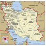Sistem Pemerintahan Iran