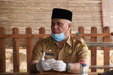 Kronologi Bupati Aceh Tengah Diancam Dibunuh Wakilnya, Nyaris Baku Hantam