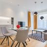 8 Cara Mudah Bikin Rumah Lebih Cantik, Tak Perlu Renovasi