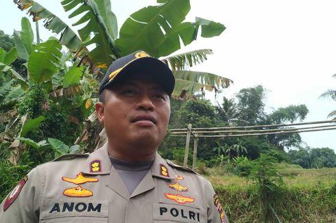 Polisi Cari Penyebar Video Hoaks Pasien Corona di RSUD Tasikmalaya
