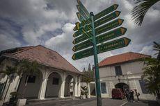 4 Tempat Wisata Ramah Anak di Yogyakarta, Cocok untuk Akhir Pekan