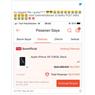 Viral, Unggahan Beli iPhone XR dengan Harga Rp 1.000, Benarkah?
