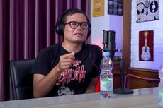Soleh Solihun: Saya Bukan Contoh yang Baik di Stand Up Comedy