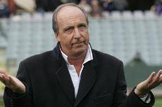 Ventura Resmi Jadi Pengganti Conte di Timnas Italia