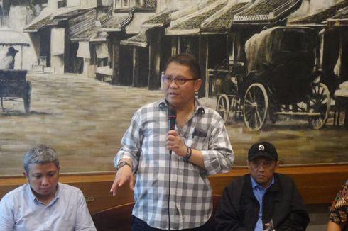 Libur Lebaran Cegah Serangan Ransomware Petya di Indonesia