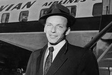 Lirik dan Chord Lagu It was a Very Good Year - Frank Sinatra