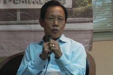 Mensesneg: Sutiyoso Tak Boleh Rangkap Jabatan di Partai Politik, Standarnya Begitu