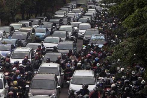 Kebijakan Mobil Murah Lecehkan Masyarakat