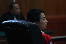Terima Putusan Hakim, tapi Vanessa Angel Kurang Puas dengan Hasilnya