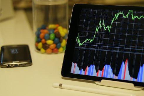 Apa Itu Right Issue Saham? Kenali Untung Ruginya Bagi Investor