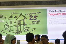 Soal SAN Finance Ajukan PK Kasasi, Ini Kata BTN