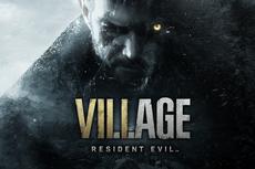 Sehari Dirilis di Steam, Resident Evil Village Dimainkan 100.000 Gamer