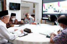 Infrastruktur Jalan dan Rumah Budaya Jadi Indikator Kesejahteraan Masyarakat Papua