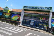 Berkaca Kasus Delis, Orangtua Murid Dukung Peniadaan Study Tour Sekolah