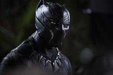 Laman Grup Facebook yang Serang Film Black Panther Dinonaktifkan
