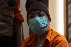Buronan 17 Tahun Maria Pauline Lumowa Resmi Ditahan