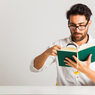 Contoh Resensi Buku Fiksi dan Non Fiksi