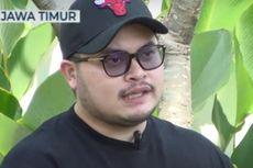 Anak Pramono Anung Lawan Kotak Kosong di Pilkada Kediri