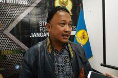 Komnas HAM Minta Pemerintah Jelaskan Alasan Wacana Pelonggaran PSBB