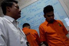 Kronologi Pengungkapan Kasus Pemerkosaan Siswi SMA