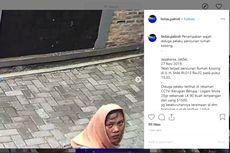 Fakta Pembobolan yang Diduga Dilakukan Seorang Wanita: Curi Ribuan Dollar AS hingga Ditangkap Berkat Bantuan Netizen